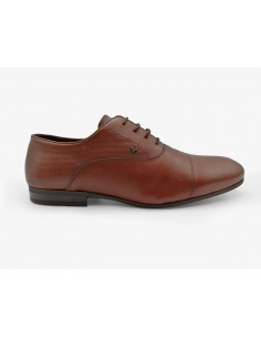 BLUCHER COSTURA
