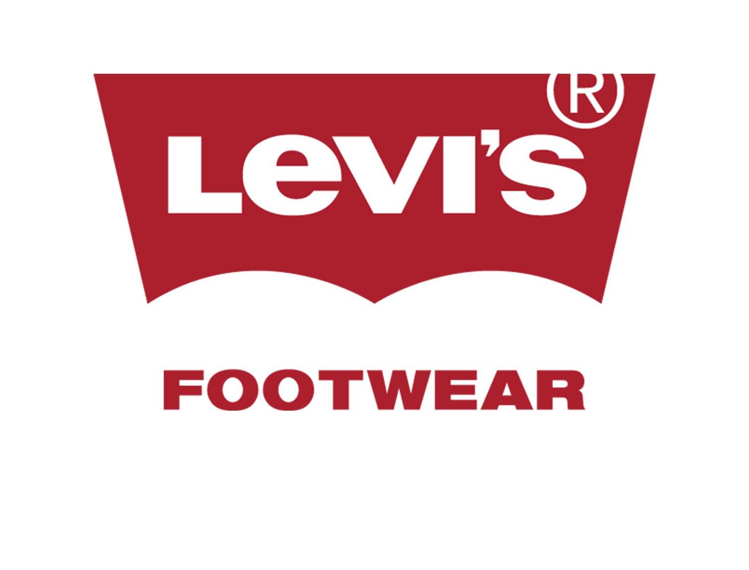 LEVIS FOOTWEAR